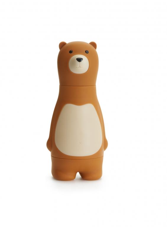 iThinnking_Bears-027
