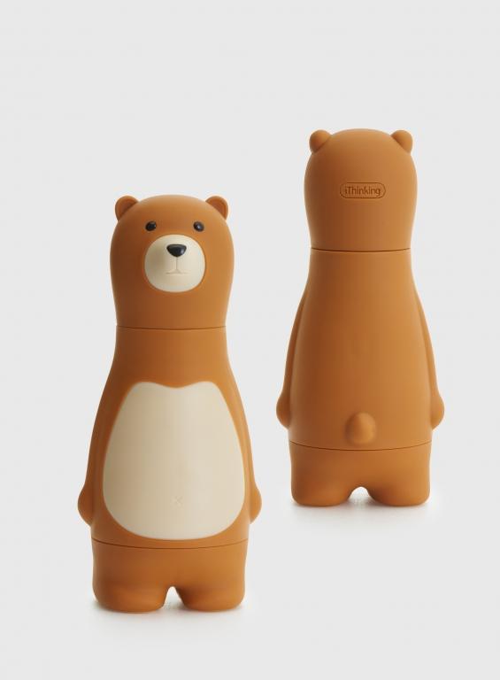 iThinnking_Bears-027_01
