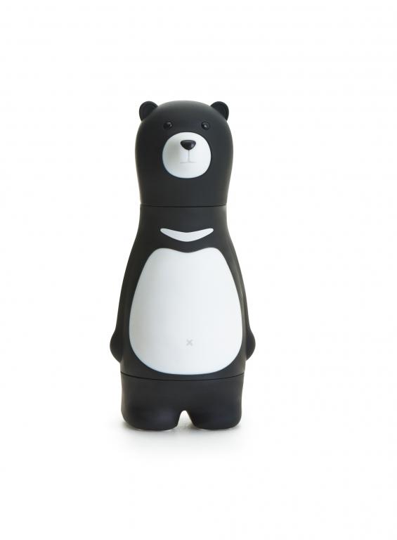 iThinnking_Bears-028