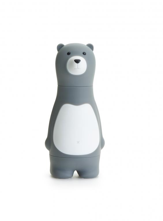 iThinnking_Bears-034