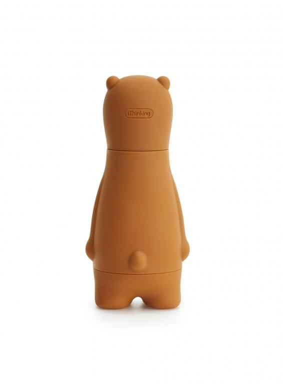 iThinnking_Bears-040