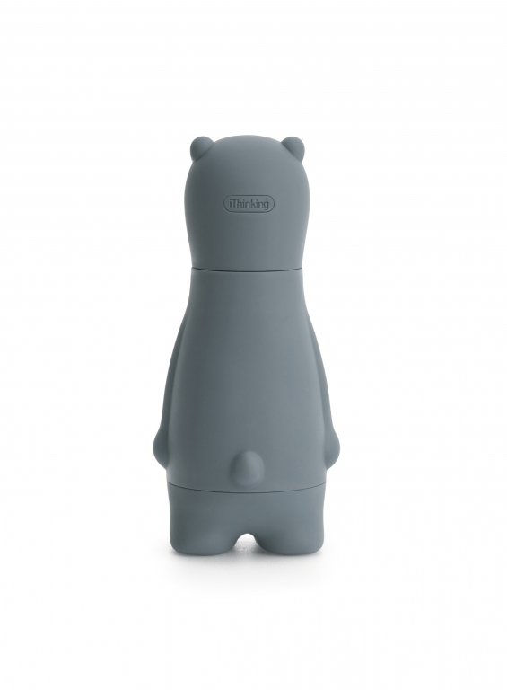 iThinnking_Bears-040_G