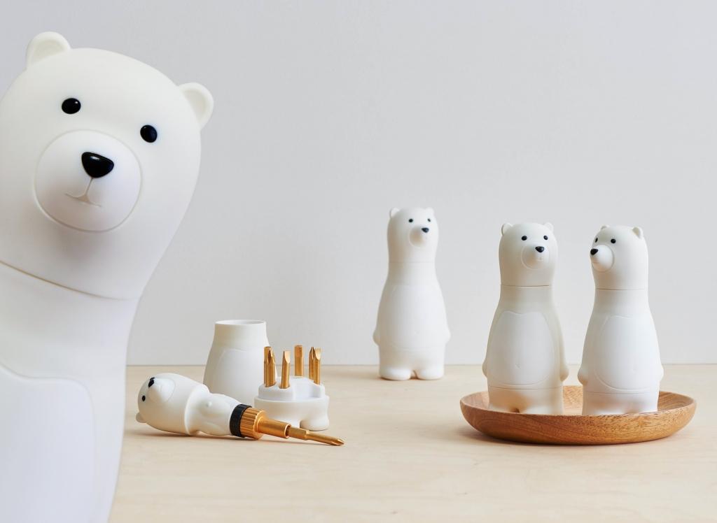 iThinnking_Bears-221_2