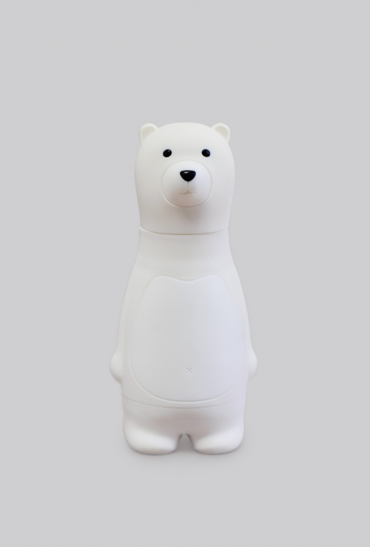 iThinnking_Bears-536