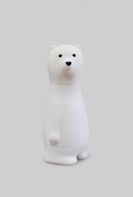 iThinnking_Bears-538